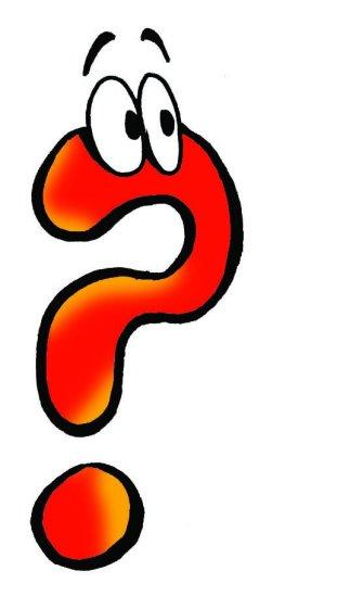 punto-di-domanda-3